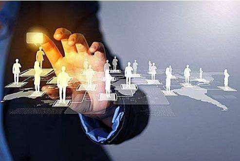 道森股份对外投资设立成都全资子公司 注册资本5000万元