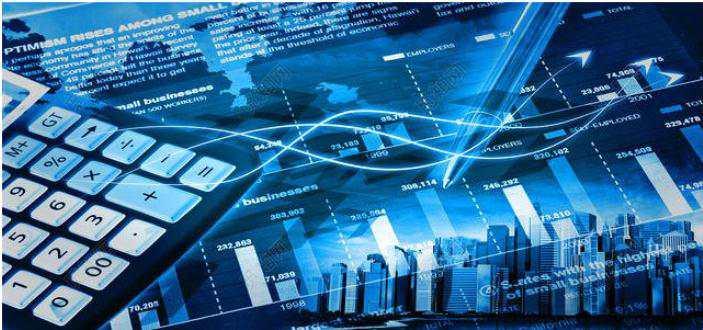在上海注册公司关于股权激励机制介绍