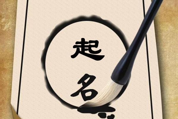 北京丰台公司注册